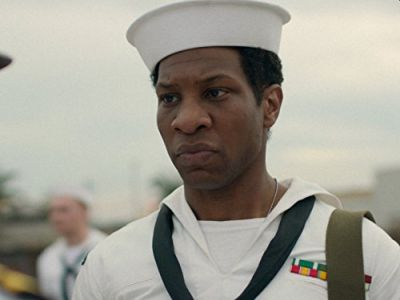 jonathan majors gay soldier when we rise
