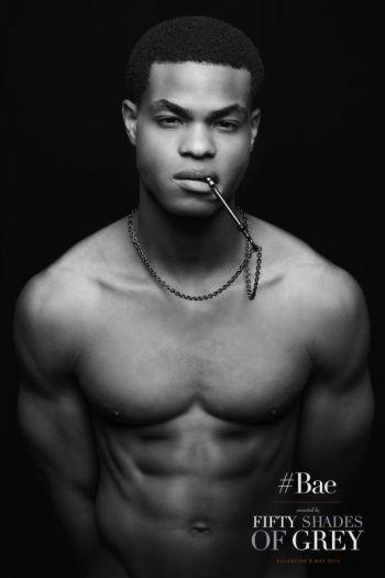 king bach andrew bachelor shirtless
