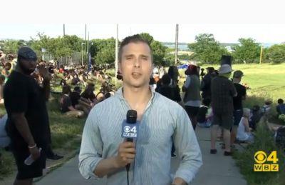 liam martin cbs boston field reporting