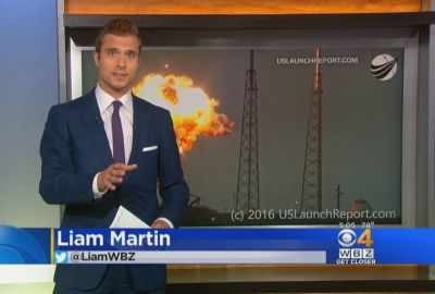 liam martin journalist boston cbs