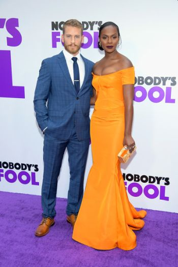 nicholas james tika sumpter