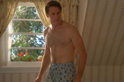 sam jaeger underwear boxer shorts