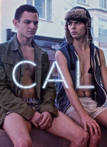 tom payne underwear with boyfriend wayne virgo in cal