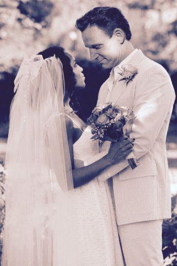 tony goldwyn wedding in scandal2