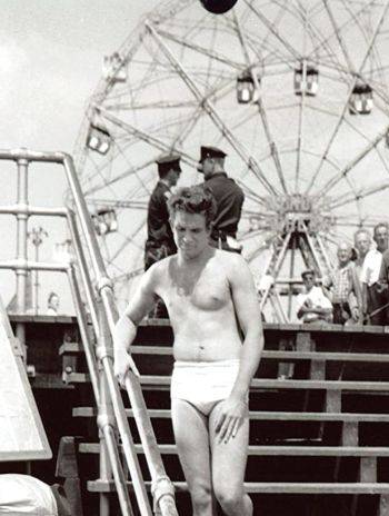 warren beatty underwear