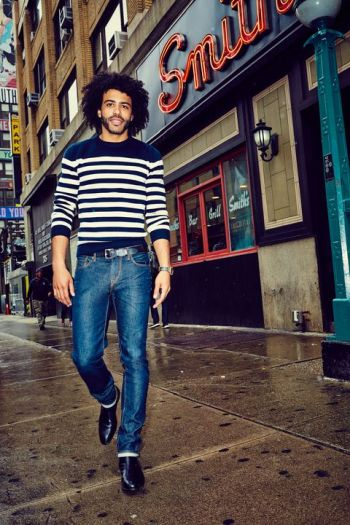 daveed diggs hot in jeans