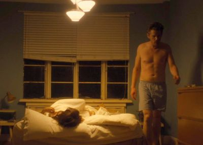 ethan hawke underwear boxer shorts in born to be blue