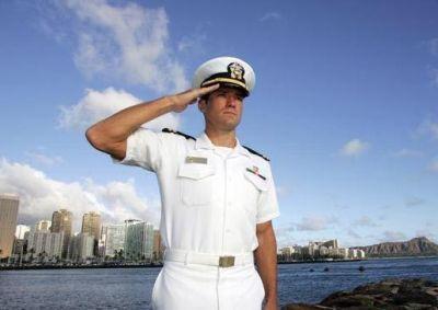 hot navy men andy baldwin