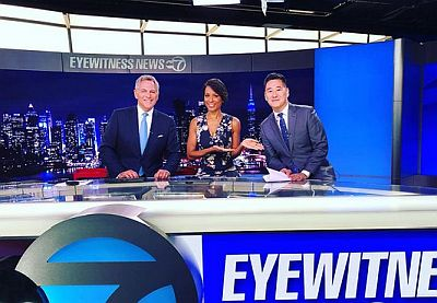 CeFaan Kim abc7 eyewitness news