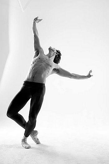 Michael Hsu Rosen body