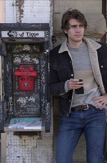 donald maclean jr hot in jeans