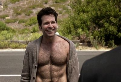 eion bailey shirtless and body hair2