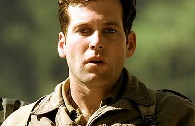 eion bailey young2