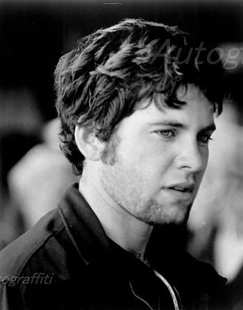 eion bailey young3
