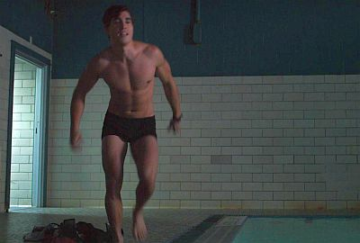 henry zaga underwear boxer briefs