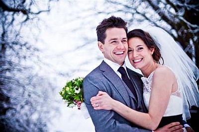 julian ovenden wedding - wife kare royal opera singer