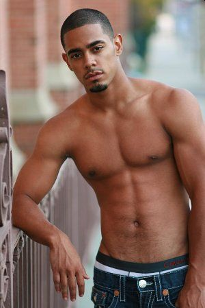 nick sagar shirtless body