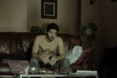 tahar rahim gay or straight - the last panthers