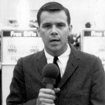 tom brokaw kmtv reporter omaha nebraska
