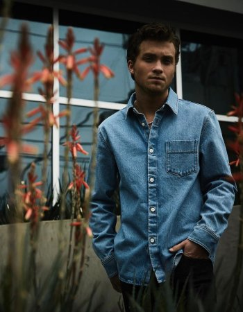 Jordan Elsass denim fashion2