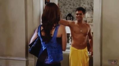 erik valdez underwear - towel2
