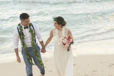erik valdez wedding