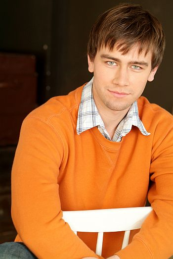 Torrance Coombs young