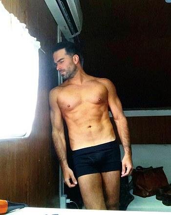 alejandro nones underwear