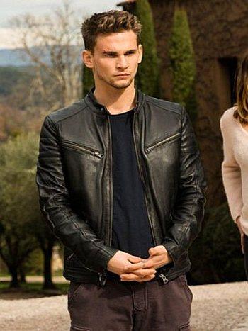 freddie thorp leather jacket overdrive
