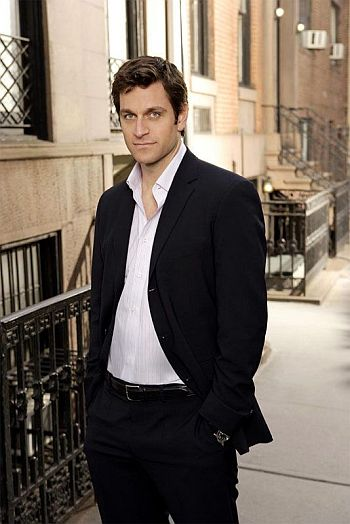 peter hermann young