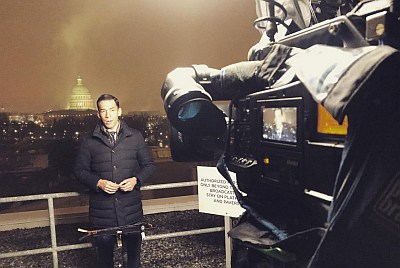 stefan holt nbc chicago reporting from the field