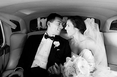 stefan holt wedding to morgan holt