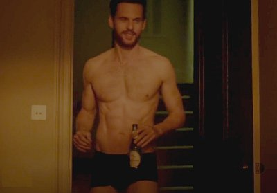 tom riley underwear boxer briefs