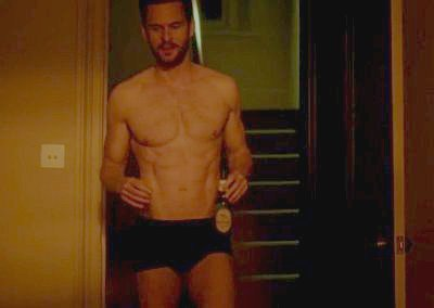 tom riley underwear in dark heart2