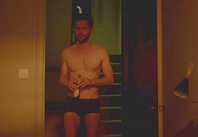 tom riley underwear in dark heart3