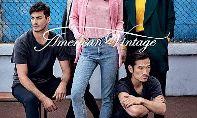 hot asian men tony chung model ad