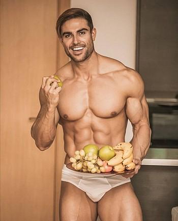 tighty whitie underwear briefs 2021 - mario huervas spanish american tiktok star
