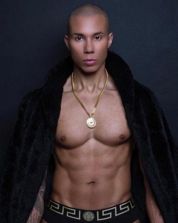 versace underwear male models 2021 - markjongapin