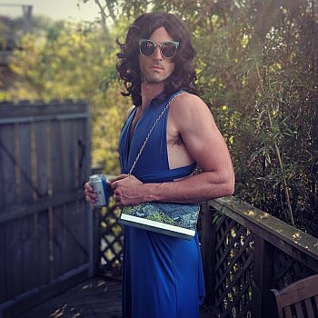 andy ridings drag queen
