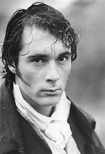 greg wise young in sense and sensibility - 1995