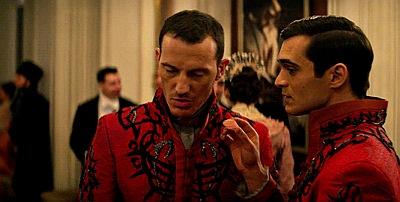 julian kostov simon sears gay husbands in shadow and bone