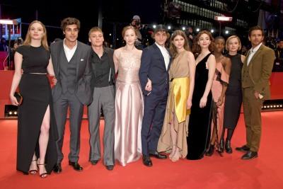 jonas smulders european rising stars