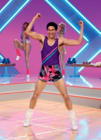 keegan-michael key underwear