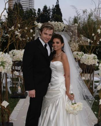 neil hopkins wedding saba hopkins
