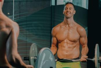 thomas beattie underwear workout